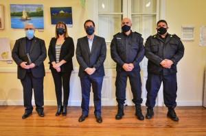 nuevo esquema policial 1